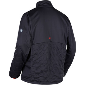 Regatta Hulin Jacket Men Seal Grey
